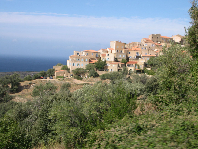 Office de tourisme calvi corse - Office de tourisme propriano ...